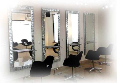 patrice binetruy coiffure besan on coiffeur patrice